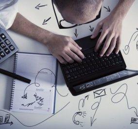 ΟΑΕΔ: Έναρξη τριών νέων προγραμμάτων απασχόλησης  - Κυρίως Φωτογραφία - Gallery - Video