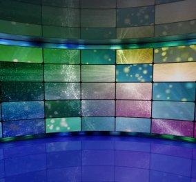 Ομόφωνη απόφαση ΕΣΡ: Στα 35 εκατ. ευρώ η τιμή εκκίνησης για κάθε μία από τις 7 τηλεοπτικές άδειες - Κυρίως Φωτογραφία - Gallery - Video
