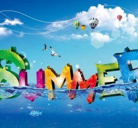Good news: Οι εκπτώσεις αρχίζουν τη Δευτέρα 10 Ιουλίου & κρατούν ως το τέλος Αυγούστου - Κυρίως Φωτογραφία - Gallery - Video