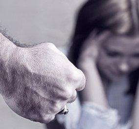 Η «μέση Ελληνίδα» θύμα βίας στην οικογένεια: 37 ετών κατά μέσο όρο, άνεργη και οικονομικά εξαρτημένη  - Κυρίως Φωτογραφία - Gallery - Video