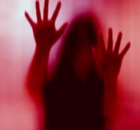 Αποτρόπαιο έγκλημα: Βιασμός και δολοφονία Σύριας εγκύου στην Τουρκία  - Κυρίως Φωτογραφία - Gallery - Video