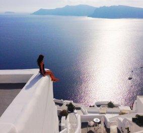 Σούπερ άρθρο για τον Ελληνικό τουρισμό: Ποιες εθνικότητες απογείωσαν εισπράξεις - ποιοί μας προτιμούν σταθερά! - Κυρίως Φωτογραφία - Gallery - Video