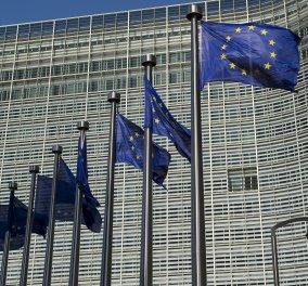 Αντιδρούν οι Βρυξέλλες μετά την καταδίκη του πρώην επικεφαλής της ΕΛΣΤΑΤ, Ανδρέα Γεωργίου - Κυρίως Φωτογραφία - Gallery - Video
