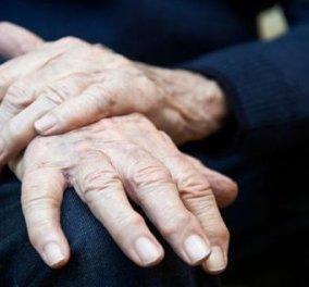 Έρευνα: Φάρμακο κατά του διαβήτη βοηθά στην καταπολέμηση του Πάρκινσον - Κυρίως Φωτογραφία - Gallery - Video