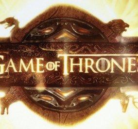 Βίντεο: Φιλαρμονική στο Λασίθι παίζει «Game of Thrones» και αποθεώνεται  - Κυρίως Φωτογραφία - Gallery - Video