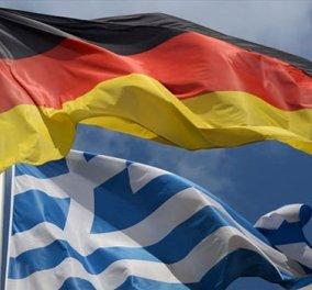 Γιατί & πότε η Γερμανία θα επιστρέψει στην Ελλάδα 660 εκατομμύρια από τόκους; - Κυρίως Φωτογραφία - Gallery - Video