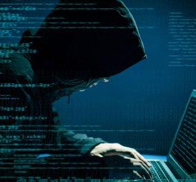 Χάκερ διαθέτουν 711 εκατομμύρια διευθύνσεις email - Η τρομακτική σε μέγεθος λίστα συγκεντρώθηκε μέσω spam - Κυρίως Φωτογραφία - Gallery - Video