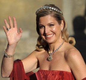 Γκάλοπ για Βασιλιάδες: Πρώτη με διαφορά η Βασίλισσα της Ολλανδίας, στην 4η θέση η Κέιτ ενώ ο Φελίπε της Ισπανίας σταθερά νικητής (ΦΩΤΟ) - Κυρίως Φωτογραφία - Gallery - Video