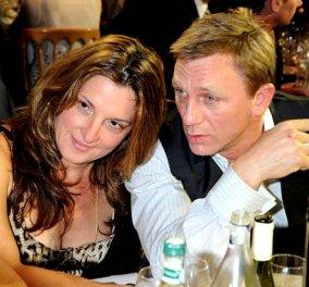 Αυτή η γυναίκα αποφασίζει για τον James Bond! Θέλει ξανά τον Ντάνιελ Γκρεγκ στους επόμενους δυο 007 - Κυρίως Φωτογραφία - Gallery - Video
