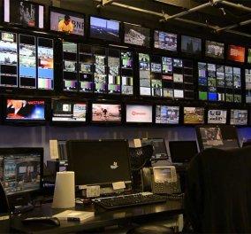 «Ναι» από τη Βουλή στο νομοσχέδιο για την τηλεοπτική διαφήμιση, το barcode στις εφημερίδες και το Μητρώο Περιφερειακού Τύπου - Κυρίως Φωτογραφία - Gallery - Video