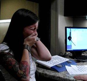 Βίντεο: Το αριστούργημα της ακοής για πρώτη φορά: Από νεογέννητα έως ενήλικες - Κυρίως Φωτογραφία - Gallery - Video