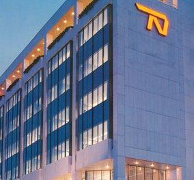 Η Τράπεζα Πειραιώς και η ΝΝ Ηellas ανανεώνουν τη συνεργασία τους στο Bancassurance - Κυρίως Φωτογραφία - Gallery - Video
