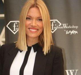 Δωροθέα Μερκούρη – Βίκυ Καγιά: τι ενώνει τις δύο πανέμορφες Ελληνίδες; - Κυρίως Φωτογραφία - Gallery - Video