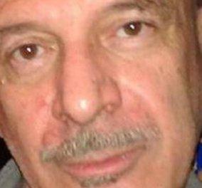 Πέθανε ο δημοσιογράφος Γιάννης Παρασκευόπουλος - Κυρίως Φωτογραφία - Gallery - Video