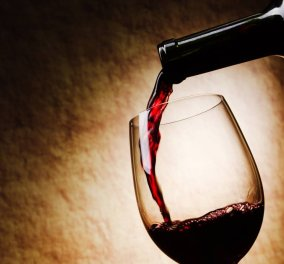 Made in Greece: οι 11 ποικιλίες κρασιού μόνο της Κρήτης: Ρωμέϊκο Κοτσιφάλι Λιάτικο Θραψαθήρι Βηλάνα! - Κυρίως Φωτογραφία - Gallery - Video