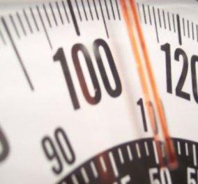 Good news: Εντοπίστηκαν εγκεφαλικά κύτταρα που ελέγχουν την πείνα - ελπίδες για τους παχύσαρκους  - Κυρίως Φωτογραφία - Gallery - Video