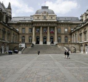 Εξοργίζει η απόφαση Γαλλικού δικαστηρίου: Έκρινε συναινετικό το σεξ 28χρονου με 11χρονη! - Κυρίως Φωτογραφία - Gallery - Video