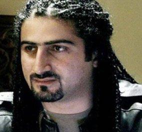 Ο γιος του Μπιν Λάντεν καλεί τους μουσουλμάνους να ενωθούν κατά του Άσαντ και της Δύσης - Κυρίως Φωτογραφία - Gallery - Video