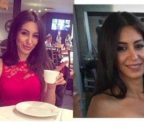 Πλούσια σχεδιάστρια μόδας κατηγορείται ότι σκότωσε μαζί με τον φίλο της τη νταντά των παιδιών της - Τι την πρόδωσε - Κυρίως Φωτογραφία - Gallery - Video