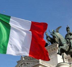 Fitch: Κίνδυνος για την Ευρωζώνη να μην υπάρχει σταθερή κυβέρνηση στην Ιταλία - Κυρίως Φωτογραφία - Gallery - Video