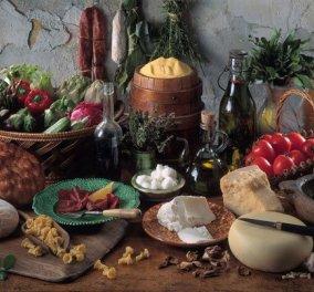 Cosy Greek Day: Έκθεση με Ελληνικά προϊόντα & εδέσματα στις Βρυξέλλες - Κυρίως Φωτογραφία - Gallery - Video
