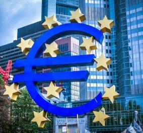 «Πράσινο φως» για την έξοδο της Ελλάδας από τη διαδικασία περί υπερβολικού ελλείμματος - Πότε επιστρέφουν οι επικεφαλής των θεσμών - Κυρίως Φωτογραφία - Gallery - Video