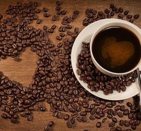 Αυτοί είναι οι 9 λόγοι για να μην πετάξετε ποτέ ξανά το κατακάθι του καφέ σας - Κυρίως Φωτογραφία - Gallery - Video