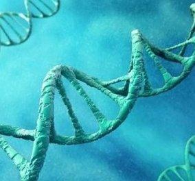 Εντυπωσιακό επίτευγμα! Έκαναν επέμβαση στο DNA εμβρύου & εξάλειψαν για πρώτη φορά κληρονομική ασθένεια  - Κυρίως Φωτογραφία - Gallery - Video