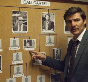"""Δολοφονία μυστήριο: νεκρός ο 37χρονος παραγωγός της σειράς """"Narcos"""" για τον Πάμπλο Εσκομπάρ - Κυρίως Φωτογραφία - Gallery - Video"""