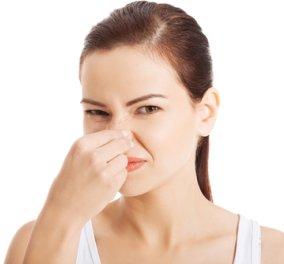 Τέλος η μυρωδιά του τσιγάρου στο σπίτι - Δείτε πως - Κυρίως Φωτογραφία - Gallery - Video