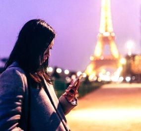 Good news: να πώς θα έρθει δωρεάν WiFi στην Ευρώπη! - Κυρίως Φωτογραφία - Gallery - Video
