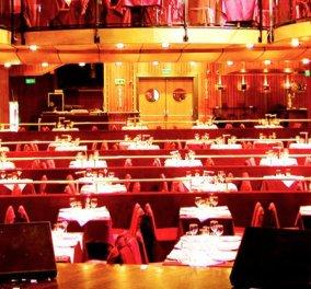 Good news - 20 χρόνια Γυάλινο - 80 καλλιτέχνες ξαναπαίζουν στο Γυάλινο 9, 10, 11 Οκτωβρίου - 2 σκηνές, 1 εισιτήριο - Κυρίως Φωτογραφία - Gallery - Video