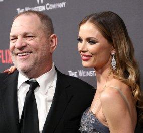 """Χόλιγουντ: Ο διασημότερος παραγωγός κατηγορείται για σεξουαλική παρενόχληση σε 9 σταρς - Οι """"ιδιαίτερες"""" απαιτήσεις του - Κυρίως Φωτογραφία - Gallery - Video"""