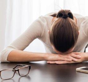 Όταν οι γυναίκες στα 40 έχουν υπέρταση κινδυνεύουν περισσότερο από άνοια  - Κυρίως Φωτογραφία - Gallery - Video