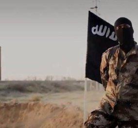Σύλληψη Σύρου μαχητή του ISIS στην Αλεξανδρούπολη  - Κυρίως Φωτογραφία - Gallery - Video