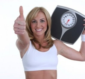 Η δίαιτα της Μαρίας Αντουανέτας: Πως να χάσετε κιλά, τρώγοντας τούρτες!  - Κυρίως Φωτογραφία - Gallery - Video