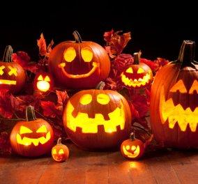 To National Geographic στο ρυθμό Halloween: Βίντεο με 5 στοιχειωμένες πόλεις φαντασμάτων! Μπρρρρ - Κυρίως Φωτογραφία - Gallery - Video