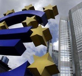 Reuters: H Ευρωπαϊκή Επιτροπή φέρνει σχέδιο για την ασφάλιση των καταθέσεων - Κυρίως Φωτογραφία - Gallery - Video
