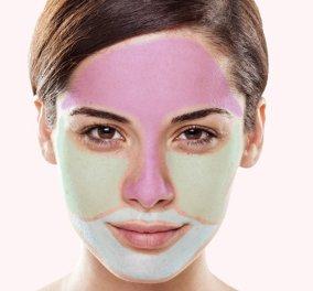 Multi Masking: Τι είναι & ποιος ο σωστός τρόπος εφαρμογής του; - Κυρίως Φωτογραφία - Gallery - Video