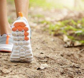 Επιστήμονες του Χάρβαρντ: Αυτές είναι οι 5 μορφές άσκησης για καλύτερη υγεία και περισσότερη ευεξία - Κυρίως Φωτογραφία - Gallery - Video