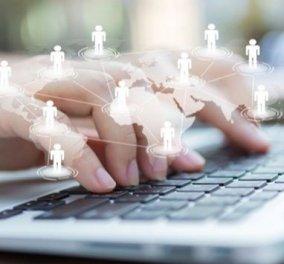 Τι να προσέχουν οι καταναλωτές στις συναλλαγές τους από τα μέσα κοινωνικής δικτύωσης - Κυρίως Φωτογραφία - Gallery - Video