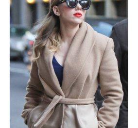 Πως την προτιμάτε ; Η Scarlett Johansson σε 37 σούπερ εμφανίσεις παραμένει η πιο σέξι γυναίκα του Χόλιγουντ (ΦΩΤΟ)  - Κυρίως Φωτογραφία - Gallery - Video