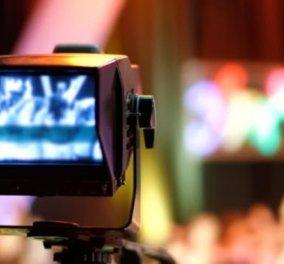Δημοσιεύτηκε η προκήρυξη του διαγωνισμού για τις τηλεοπτικές άδειες - Κυρίως Φωτογραφία - Gallery - Video