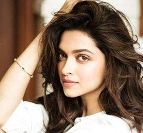 Ινδός πολιτικός ζητά τον αποκεφαλισμό διάσημης σταρ του Bollywood  και προσφέρει 1,5 εκ. δολάρια! (ΦΩΤΟ-ΒΙΝΤΕΟ)  - Κυρίως Φωτογραφία - Gallery - Video