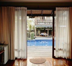 Όλη η απόφαση: Πώς θα δηλώνονται τα σπίτια που ενοικιάζονται μέσω Airbnb από την 1η Ιανουαρίου   - Κυρίως Φωτογραφία - Gallery - Video