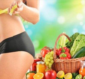 10 αλήθειες που κρύβονται πίσω από τις γρήγορες δίαιτες - Είναι αποτελεσματικές; - Κυρίως Φωτογραφία - Gallery - Video