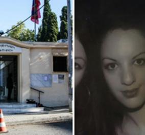 Σοκάρει η ομολογία του δολοφόνου της Δώρας Ζέμπερη για το πως έγινε το έγκλημα - Κυρίως Φωτογραφία - Gallery - Video