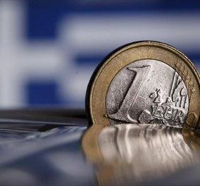 Spiegel: Νέα κοινωνική τάξη στην Ελλάδα οι «working poor» - Έχουν χρήματα μόνο για το φαγητό - Κυρίως Φωτογραφία - Gallery - Video