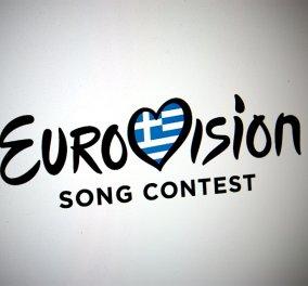 Οι πέντε υποψήφιοι για τον διαγωνισμό της Eurovision 2018 (ΒΙΝΤΕΟ) - Κυρίως Φωτογραφία - Gallery - Video