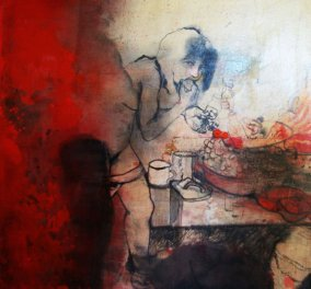 """Light Boxes"" : Η τέχνη έρχεται στο φως από τη Μαρία Γιαννακάκη (ΦΩΤΟ) - Κυρίως Φωτογραφία - Gallery - Video"